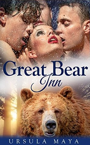 Great Bear Inn