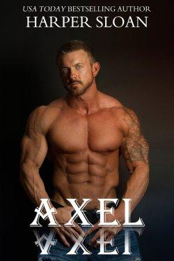 axel2