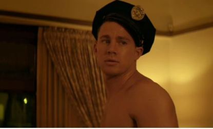 channing-tatum-magic-mike-stripping-cop