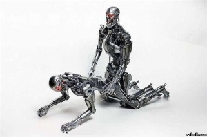 robot 4