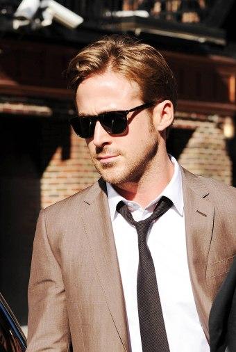 gosling 2