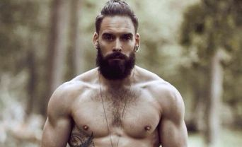 lumber sexual