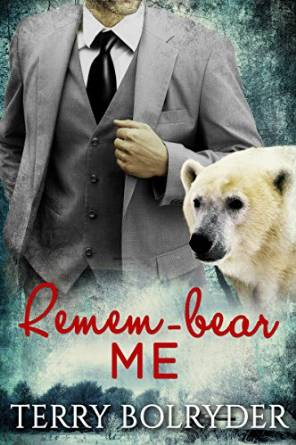 Remem-bear me