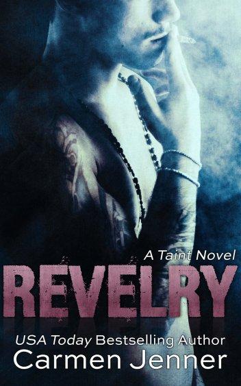 reverlry