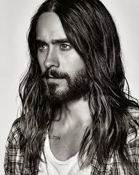 jared jesus