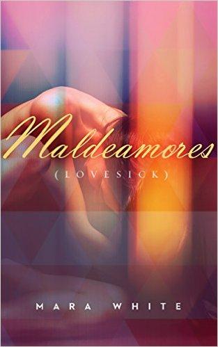 Maldeamores