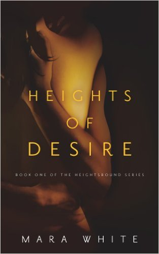 Heights of Desire