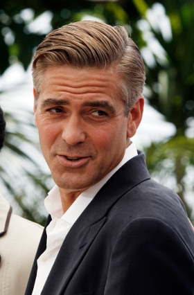 Clooney 4