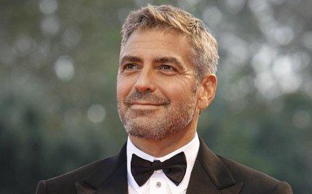 Clooney 5