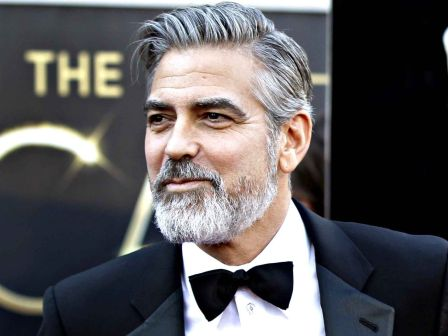 Clooney 6