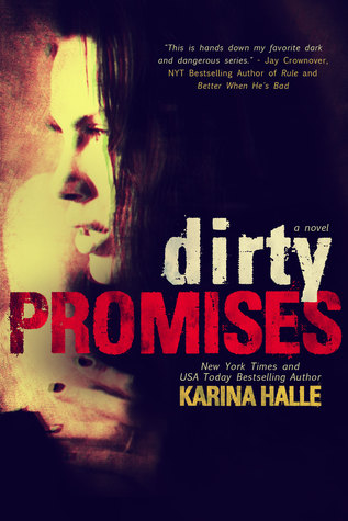 dirty promises 2