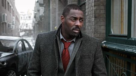 Idris 3