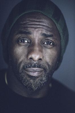 Idris 6