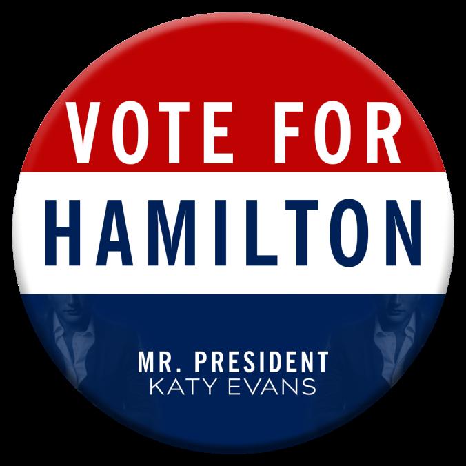 VoteForHamilton (1).png